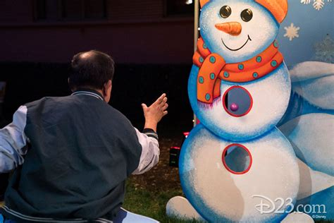 d23 light up the season spirits bright at d23 s light up the season d23