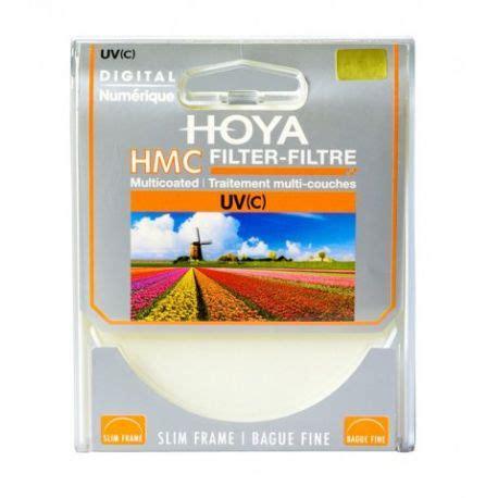 Hoya Uv Hmc C 40 5mm hoya filtro uv c hmc 40 5mm hoy uvch40 5