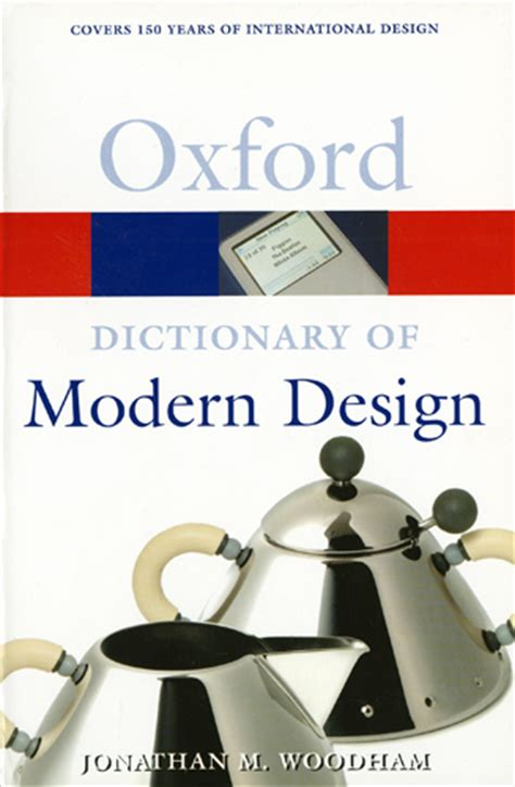 design definition oxford definition of design in oxford dictionary driverlayer