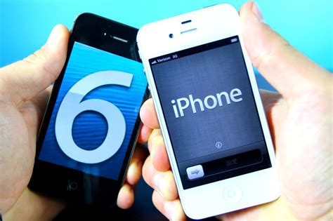 Card Iphone 5 how to bypass ios 6 activation screen without sim card iphone 5 4s 4 3gs 6 0 trick