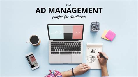best ad 20 best ad management plugins for in 2018