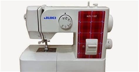 Mesin Cuci Sanyo Di Bawah 1 Juta daftar harga mesin jahit murah portable di bawah rp 1 5 juta