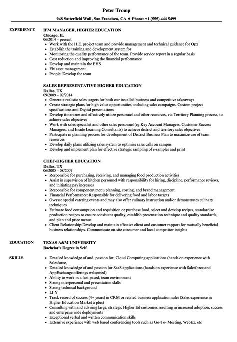 Tour Leader Sle Resume by Education Consultant Sle Resume Tour Leader Cover Letter Ms Word User Manual