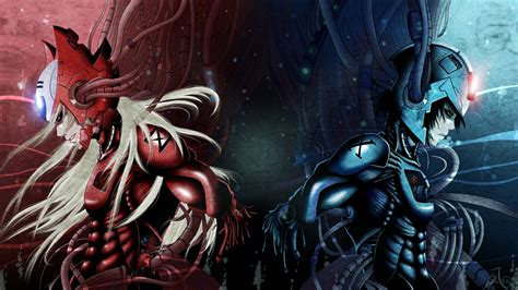 wallpaper anime warrior anime warriors wallpaper and background 1440x810 id 242213