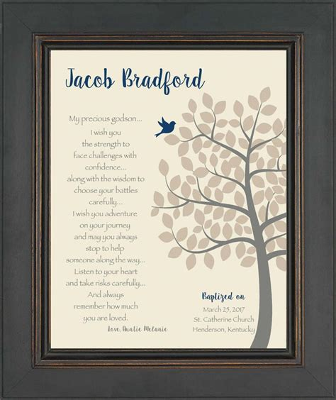 baptism on pinterest baptisms baptism gifts and baptism invitations best 25 baptism gifts ideas on pinterest gifts for