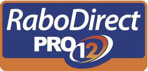 rabodirect bank magners league becomes the rabodirect pro12 rugby world