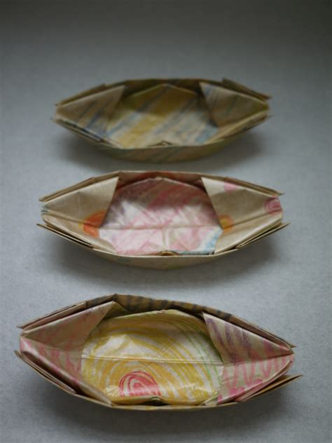 how to make a paper boat that never sinks 14 excellent ways on how to make a paper boat