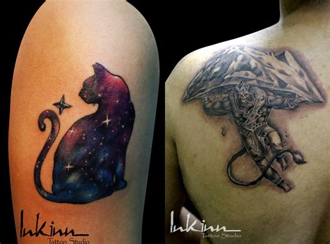 best tattoo parlors delhi s best artists sup delhi