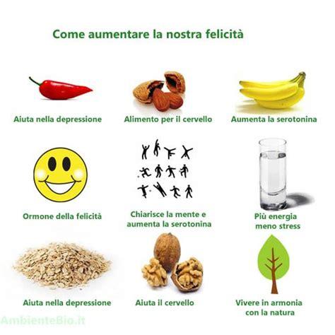 alimenti contengono manganese acqua ossigenata mille usi e poca spesa rimedi naturali