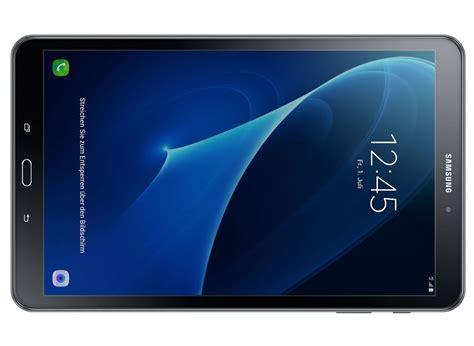 Samsung Galaxy Tab X blackberryhub ikeja samsung galaxy tab a 10 1 73 000