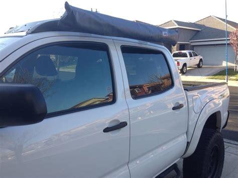 arb awning sizes arb awning img 46873 jpg tacoma world