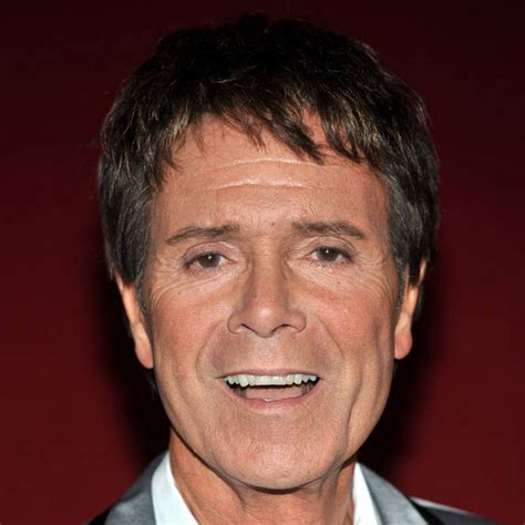 jet harris biography jet harris son alleges cliff richard is his real father