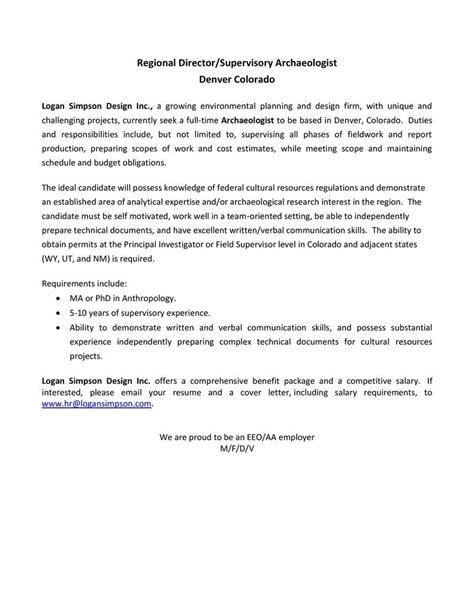 resume objectives sample resumes livecareer com