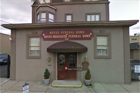 buyus funeral home newark new jersey nj funeral flowers