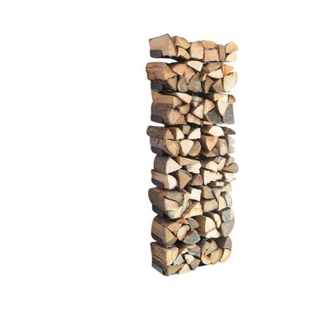 wooden tree firewood shelf radius accessories - Radius Wooden Tree