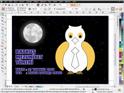 corel draw x6 indir deneme sürümü coreldraw x6 video dersleri g 246 rsel eğitim seti vekt 246 rel