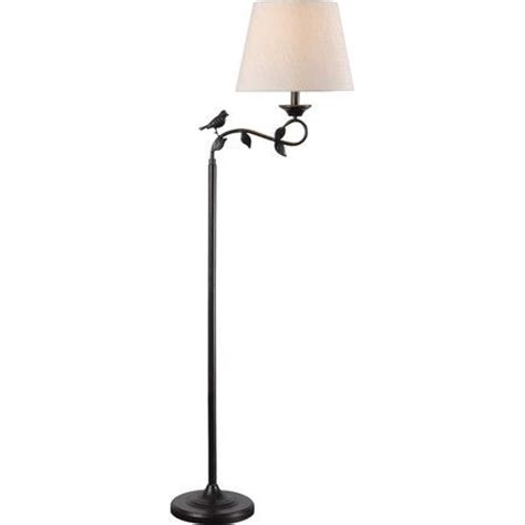 joss and main pendant lighting 1000 images about lighting for all rooms on pinterest