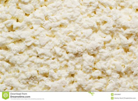 How To Use Up Cottage Cheese by Cottage Cheese Royalty Free Stock Photography Image