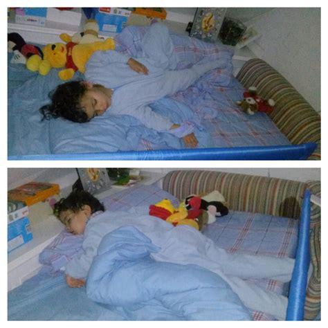 de la cama a la cuna de la cama a la cuna con compa 241 237 a