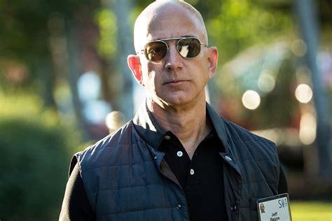 forbes s 2017 billionaires list breaks records hypebeast