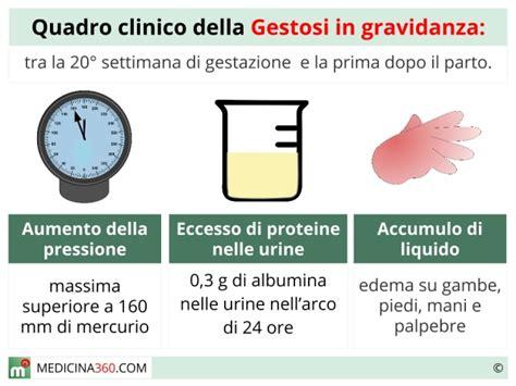 alimentazione x pressione alta gestosi cos 232 sintomi prevenzione e rischi per la