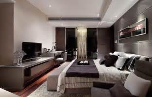 Modern Bedroom Design 2013 Modern Bedroom Furniture 2013 Design For Your To Inspiration