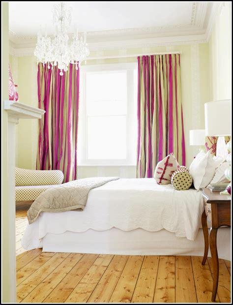 beste schlafzimmer vorhänge vorh 228 nge f 252 r das schlafzimmer page beste