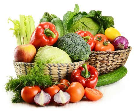 alimentazione e cancro alimentazione e cancro il cibo bio non riduce il rischio