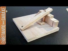 plomeria universal leon como hacer un disco de corte casero para madera