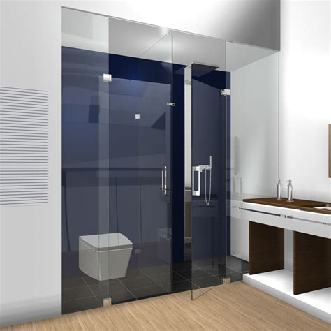toilette mit dusche toilette mit dusche raum und m 246 beldesign inspiration