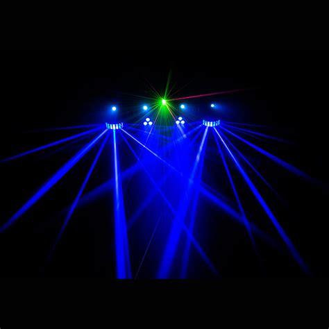 dj lighting packages idjnow complete dj gig speaker lighting package idjnow