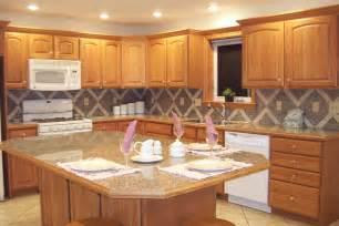 kitchen room ceramic tile kitchen tables tile top