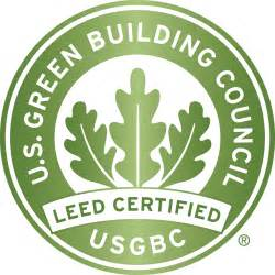 what is a leed certification leed certification the miller group