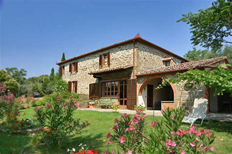 Country Farmhouse Plans by Find Tuscany Villas Book Holiday Villa In Tuscany