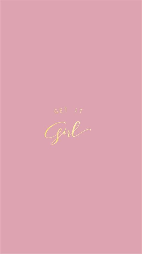 iphone wallpaper girly quotes girls purple whatever girly iphone wallpaper quotes ium