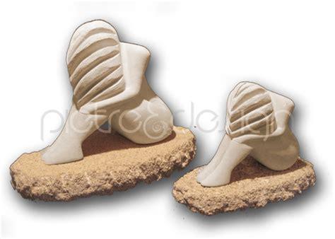 applique in pietra leccese vendita di appliques in pietra leccese salento puglia