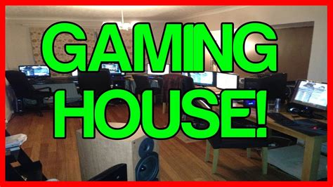 how to buy a house in runescape runescape saucy time buying a gaming house youtube