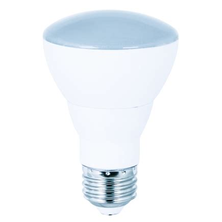 Lu Led Di Ace Hardware feit 7 5w led reflector light bulb led light bulbs ace hardware