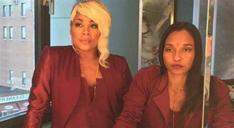 t boz and chilli argue on who loves tlc more youtube court docs reveal chilli t boz only received 60k for vh1