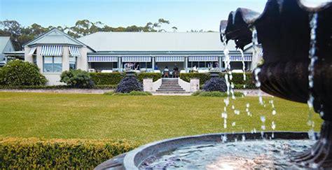 wedding venues sydney australia 2 garden wedding venues new south wales polka dot