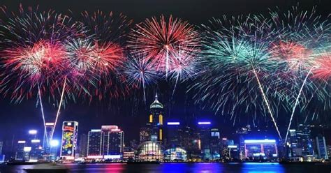 new year 2018 hk new year in hong kong 6 exciting ways to ring in 2018