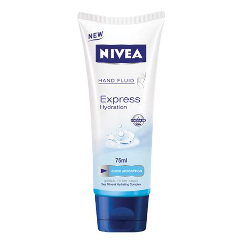 Lucas Papaw Ointment 75ml nivea express hydration 75ml chemist warehouse