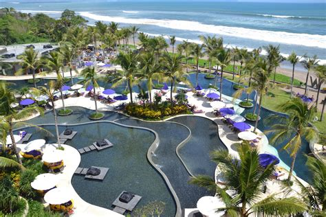 bali around the city seminyak 10 best places to visit in bali with photos map touropia