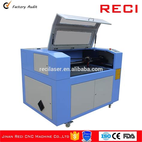 Small Scale Paper Bag Machine - small scale paper co2 laser engraving cutting machine