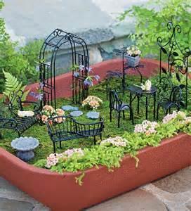 dish garden sweet terrariums and dish gardens