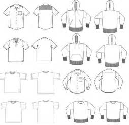 free polo shirt template ultimate vector t shirt template pack vectorization