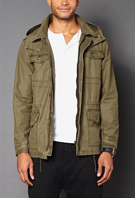 mens utility jacket www pixshark images galleries with a bite