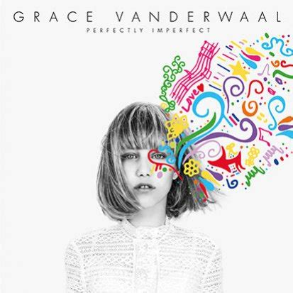 lyrics fredenham grace vanderwaal i don t my name lyrics metrolyrics