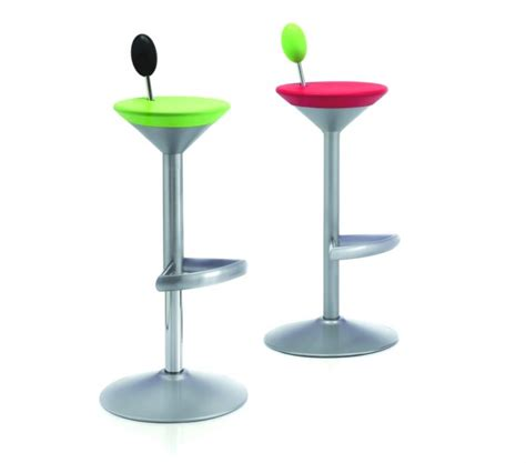 Cool Bar Stool Ideas by Various Creative Cool Bar Stools Design Homesfeed