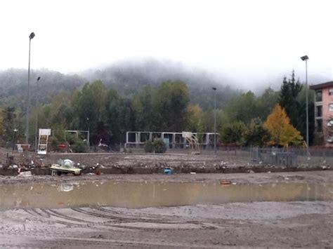 www intesa san paolo it alluvione liguria e lunigiana